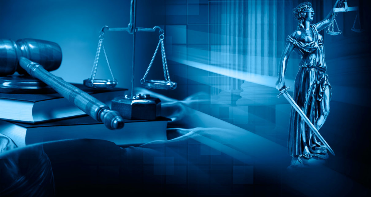 The Best Visa Lawyer