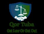 Qor Tuba