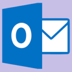 How to Resloved [ pii_email_ec4f22c28919a953e74e ] Error on Microsoft Outlook?